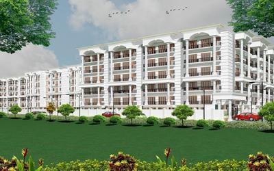 prabhavathi-lotus-grand-in-basapura-5fi