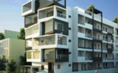 perfecta-premia-in-jayanagar-2nd-block-elevation-photo-fqd