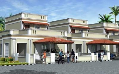 thamara-aparna-in-avinashi-road-elevation-photo-nhl