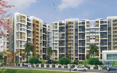 saptsiddhi-savali-homes-in-handewadi-elevation-photo-1bas