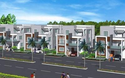 bscpl-bollineni-homes-villa-in-madhapur-elevation-photo-1ued
