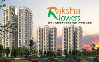 afowo-raksha-towers-in-sector-1-elevation-photo-1n1z