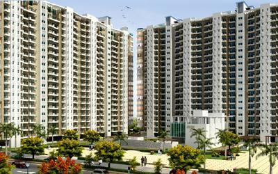 m2k-victoria-gardens-in-azadpur-1ipy