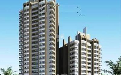 satellite-royale-in-pandurang-wadi-goregaon-east-elevation-photo-owi