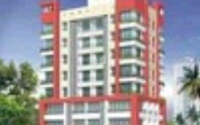 milind-matruchhaya-in-andheri-kurla-road-elevation-photo-1bd2