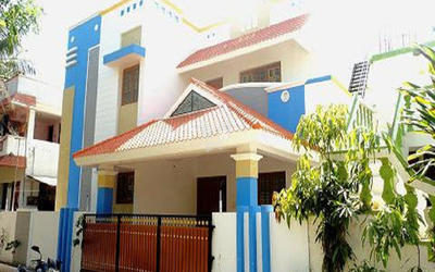 ayyanar-enclave-in-vadavalli-elevation-photo-1wha