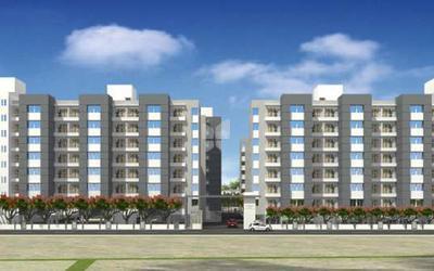 calyx-atulya-building-no-6-in-khandve-nagar-elevation-photo-1x0b
