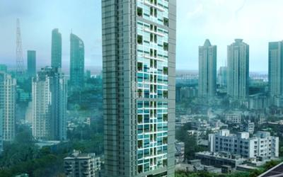 orbit-terraces-in-lower-parel-west-elevation-photo-wir