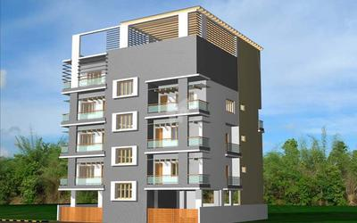 vkc-chourasia-heaven-in-indira-nagar-elevation-photo-qyf.