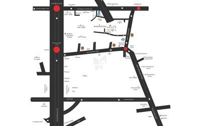 aratt-amora-parkview-in-chandapura-anekal-road-master-plan-ueh