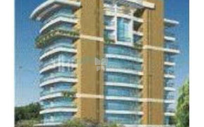 bhoomi-aura-in-khar-east-elevation-photo-1rhw