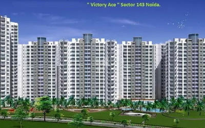 victory-ace-in-sector-143-elevation-photo-1kk7