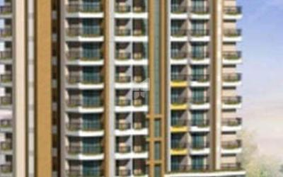 sanghvi-exotica-in-vaishali-nagar-dahisar-east-elevation-photo-zce.