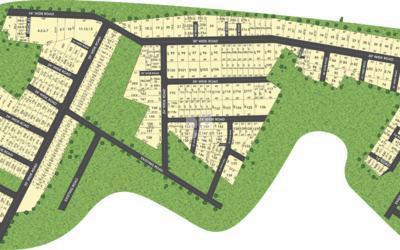 manju-varagraha-avenue-in-ambattur-master-plan-t9t