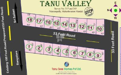 tanu-valley-in-maheshwaram-master-plan-1wfv
