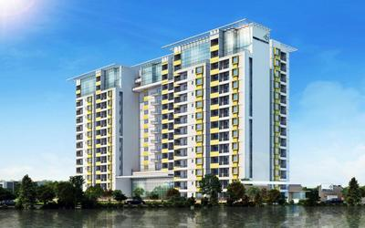 fortius-waterscape-in-k-r-puram-aqp