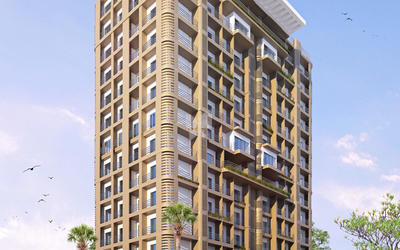 mittal-skylark-in-andheri-west-elevation-photo-e2d