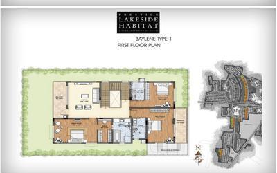 prestige-lakeside-habitat-villa-in-varthur-project-brochure-1ycf