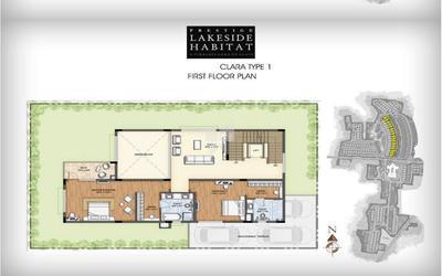 prestige-lakeside-habitat-villa-in-varthur-project-brochure-1ych