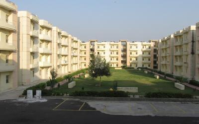 nbcc-khekra-apartments-in-kashmiri-gate-elevation-photo-21u5