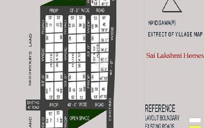 sai-lakshmi-homes-in-patancheru-master-plan-1erd