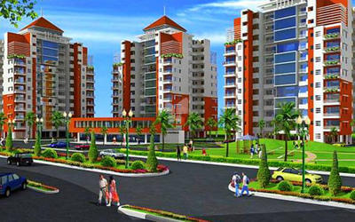 nimritha-rk-homes-in-sarjapur-road-master-plan-1cpd