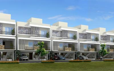 estillo-homes-in-ecr-elevation-photo-1my7