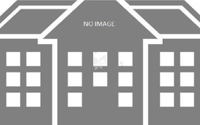 vip-housing-padmavathy-garden-in-oragadam-master-plan-mqh