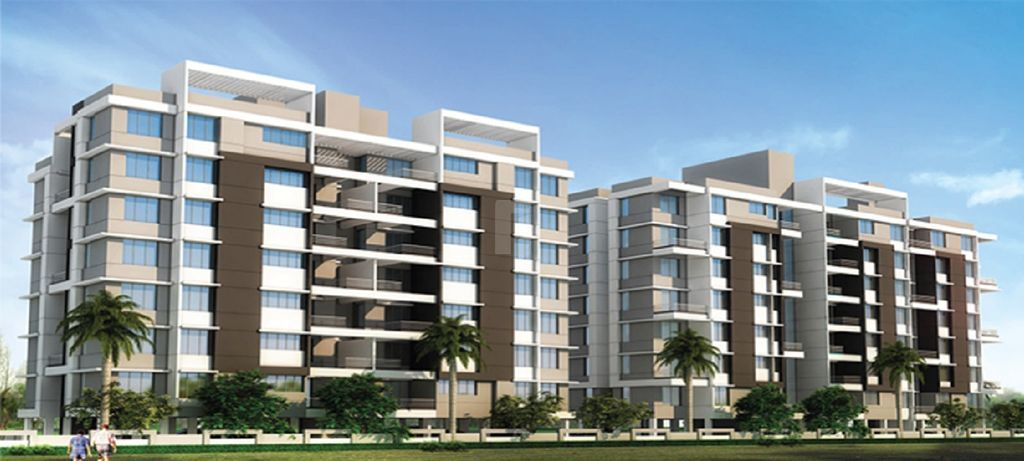 DS Atulya Nirman - Project Images