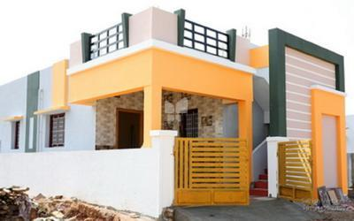 sathish-golden-paradise-in-kovilpalayam-elevation-photo-1uy2
