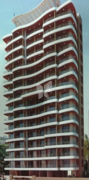 Mrudul Heights - Project Images