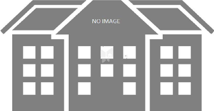 Rengas Villas - Elevation Photo