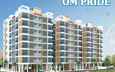 om-pride-in-dombivli-east-elevation-photo-1kef