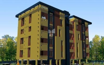 copco-daffodil-apartments-in-mogappair-elevation-photo-toh.