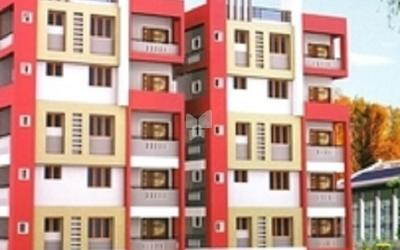 satya-krishna-kalyan-residency-in-sainikpuri-elevation-photo-1byn