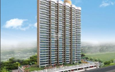 paradise-sai-crystals-in-sector-35-kharghar-elevation-photo-z9m.