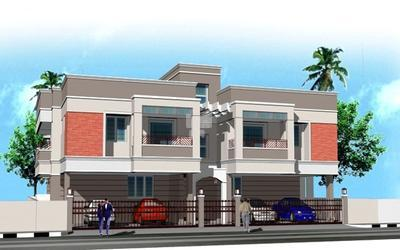 girish-sundaram-in-adambakkam-elevation-photo-ver