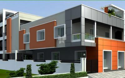 msp-homes-sanjeevi-garden-in-nanganallur-elevation-photo-1f8v