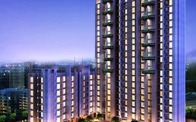 sethia-sea-view-in-prem-nagar-goregaon-west-elevation-photo-icr