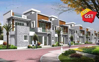 sea-shell-enclave-luxury-villas-in-kanathur-elevation-photo-1hkz