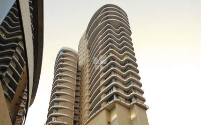 kalpataru-horizon-in-worli-elevation-photo-wlq