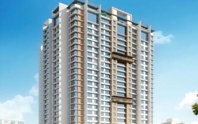 crystal-armus-phase-i-in-chembur-colony-elevation-photo-ath.