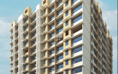 dreamax-height-in-andheri-kurla-road-elevation-photo-r0p