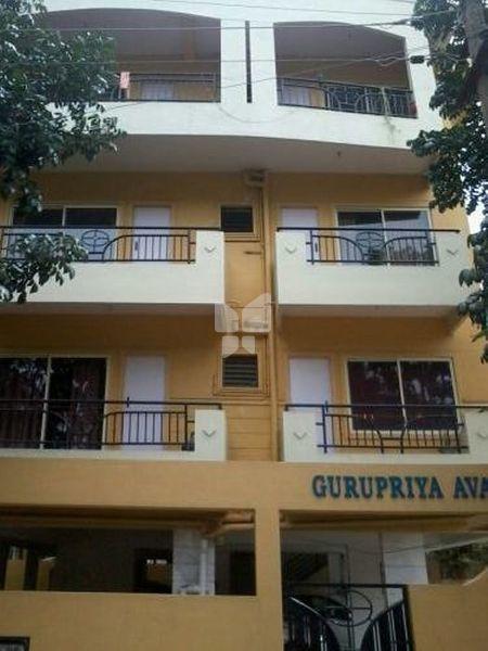 Gurupriya Avani - Project Images