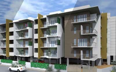 sbb-touchstone-in-whitefield-elevation-photo-1oew