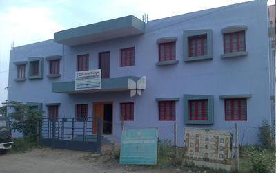 prabha-amti-in-perungalathur-elevation-photo-1rja