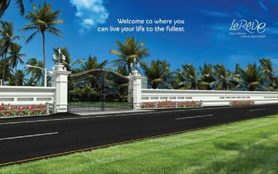 lereve-in-kanchipuram-elevation-photo-1iiq