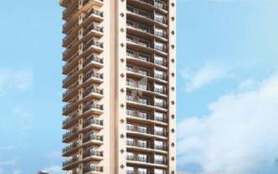 ravi-group-luminaire-gold-in-ratan-nagar-borivali-east-elevation-photo-qlt.