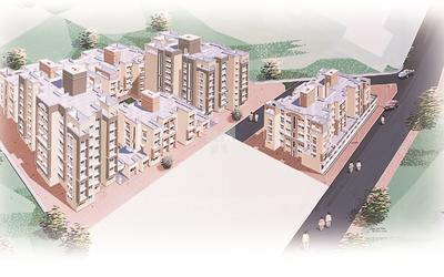 sanghvi-siddhivinayak-residency-in-dombivli-east-elevation-photo-1fml