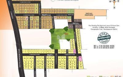 dolly-sai-golden-lane-in-chengalpattu-town-master-plan-1gf6
